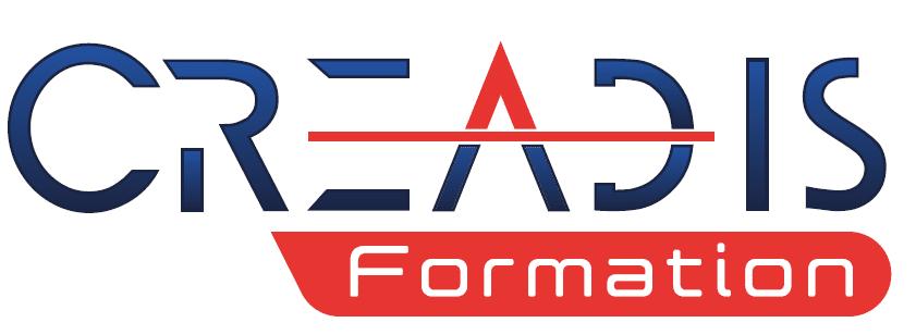 Le Blog de la Formation